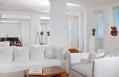 Lobby © Casa Angelina Lifestyle Hotel Amalfi
