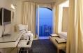 Room. J.K.Place Capri. © J.K.Place Capri