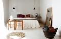 Room © SAN GIORGIO