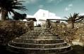 San Giorgio Mykonos a Design Hotels™ Project © SAN GIORGIO