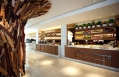 Buffet. © New Hotel Athens