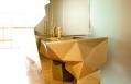Bathroom. © New Hotel Athens