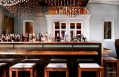 Bar © Town Hall Hotel & Apartments