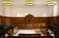 The Council Chamber © Town Hall Hotel & Apartments