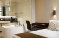 Double Room © Town Hall Hotel & Apartments