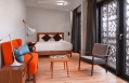 Apartment © Town Hall Hotel & Apartments