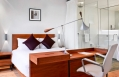One Bedroom Apartment © Town Hall Hotel & Apartments