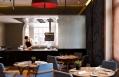 Viajante Restaurant  © Town Hall Hotel & Apartments