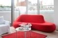 Modern Italian suite by Priscilla Carluccio © Boundary
