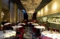 Boundary Restaurant © Boundary