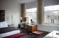 Mies Van Der Rohe Room © Boundary