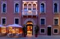 Exterior © Ca' Pisani Hotel