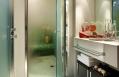 Bathroom © Ca' Pisani Hotel