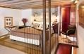 Duplex  © Ca' Pisani Hotel