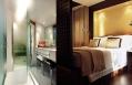 Room, Ca' Pisani, Venice © Ca' Pisani Hotel