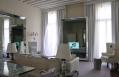 JD Suite. PalazzinaG, Venice, Italy. © Palazzina G