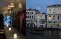 PalazzinaG, Venice, Italy. © Palazzina G