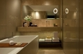 Grand Duplex Suite Bathroom © Conservatorium Hotel Amsterdam