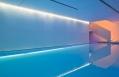 Akasha Holistic Wellbeing Center © Conservatorium Hotel Amsterdam