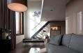 Conservatorium Duplex Suite © Conservatorium Hotel Amsterdam