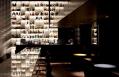 Tunes Bar © Conservatorium Hotel Amsterdam