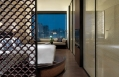 Grand Room. The PuLi Hotel and Spa Shanghai, China. © The PuLi Hotel and Spa.