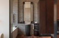 Deluxe Suite Bathroom, The PuLi Hotel and Spa Shanghai, China. © The PuLi Hotel and Spa.