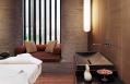 Anantara Spa. The PuLi Hotel and Spa Shanghai, China. © The PuLi Hotel and Spa.