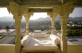 RAAS DeviGarh, Udaipur. © RAAS DeviGarh