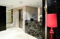 Reception. Witt Istanbul Hotel. © Witt Istanbul Hotel