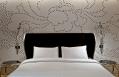 Grand King Room. Witt Istanbul Hotel. © Witt Istanbul Hotel