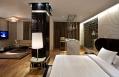 Grand King Room. © Witt Istanbul Hotel