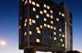 Exterior © Hotels AB LLC