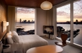The Hudson Studio at The Standard New York © Hotels AB LLC