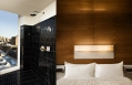 The Standard, New York © Hotels AB LLC