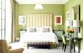 Crosby Suite © Firmdale Hotels