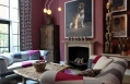 Drawing Room © Firmdale Hotels