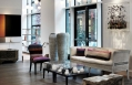 Lobby © Firmdale Hotels