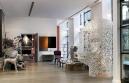 Lobby © Firmdale Hotels
