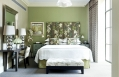 The Meadow Suite © Firmdale Hotels