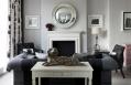 One Bedroom Suite © Firmdale Hotels