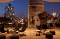La Piscine. Hotel Americano, New York City © Hôtel Americano