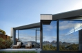 Premium Suite Exterior. Saffire Freycinet, Tasmania, Australia. © Saffire Freycinet