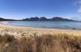 The Hazards. Saffire Freycinet, Tasmania, Australia. © Saffire Freycinet