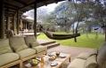 Marataba. Marataba Safari Company, South Africa. © Marataba
