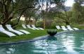 Pool. Marataba Safari Company, South Africa. © Marataba