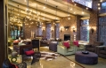 Lounge. Marataba Safari Company, South Africa. © Marataba