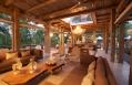 Lounge, Kapama Karula, South Africa. © Kapama Private Game Reserve