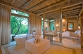 Karula Superior Suite Bathroom. © Kapama Private Game Reserve