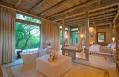 Karula Superior Suite Bathroom. © Kapama Private Game Reserve